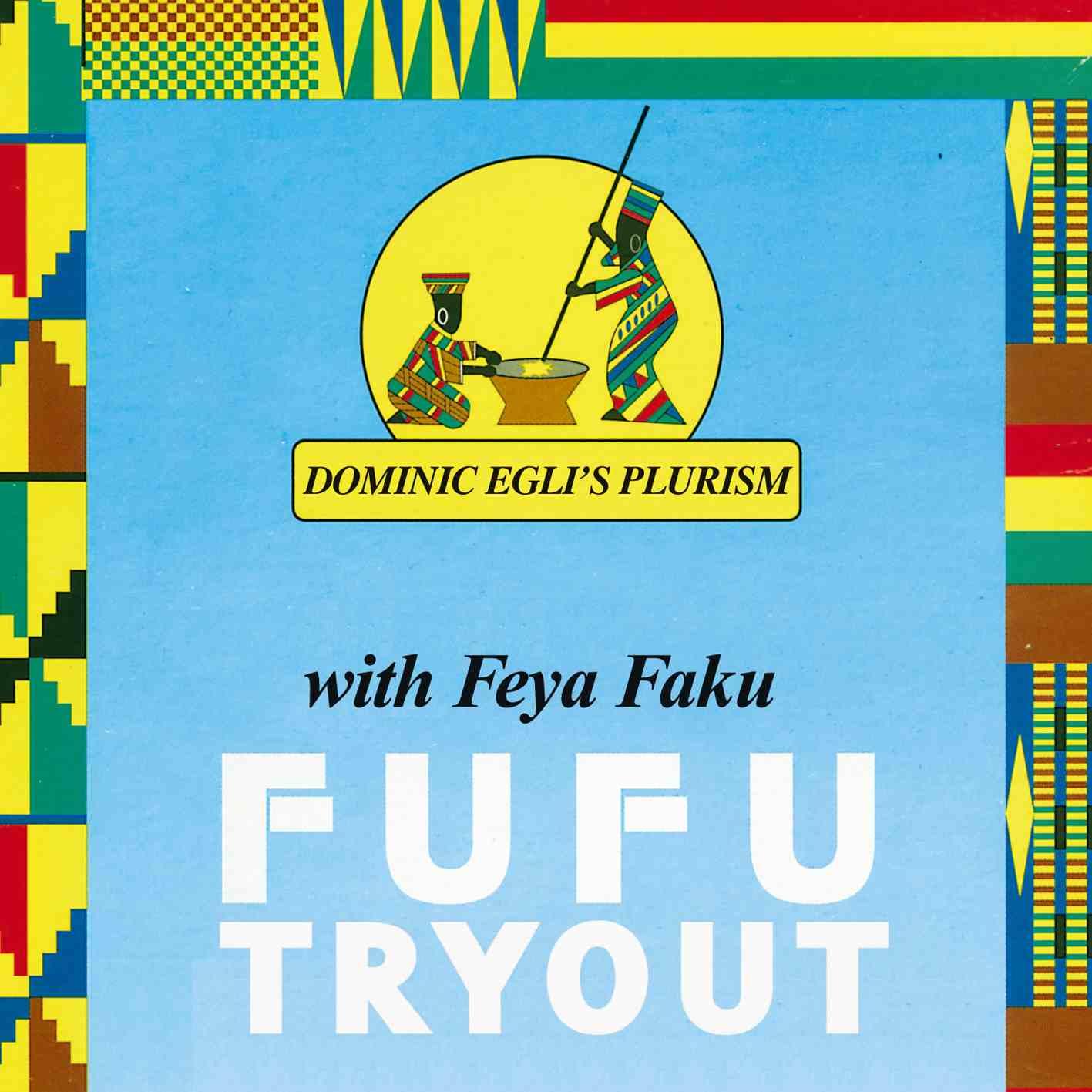 fufu tryout